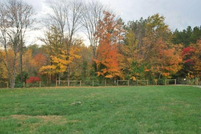236 Foxcliff Drive W, Martinsville, IN 46151 (MLS #21640063) :: AR/haus Group Realty