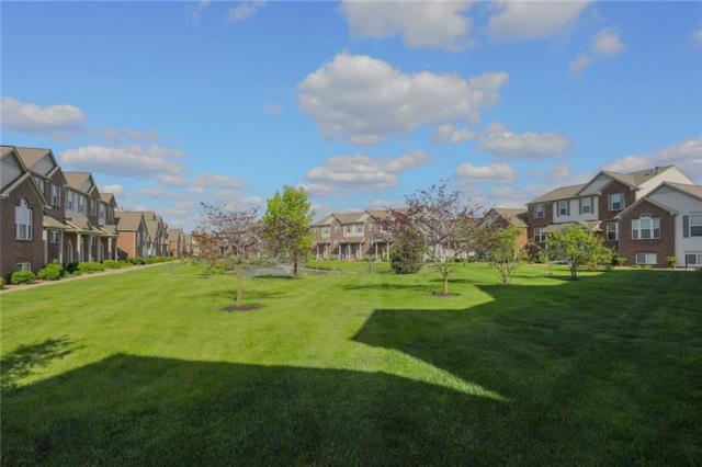 8430 Codesa Way, Indianapolis, IN 46278 (MLS #21640082) :: The Indy Property Source
