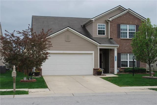 12717 Brady Lane, Noblesville, IN 46060 (MLS #21640241) :: AR/haus Group Realty