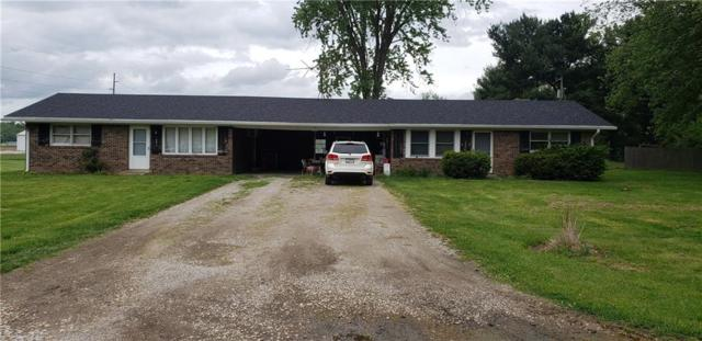 1880-1890 Oliver Court, Martinsville, IN 46151 (MLS #21640277) :: AR/haus Group Realty