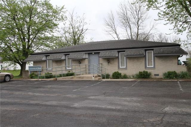 26 Motif Boulevard, Brownsburg, IN 46112 (MLS #21640347) :: The Indy Property Source