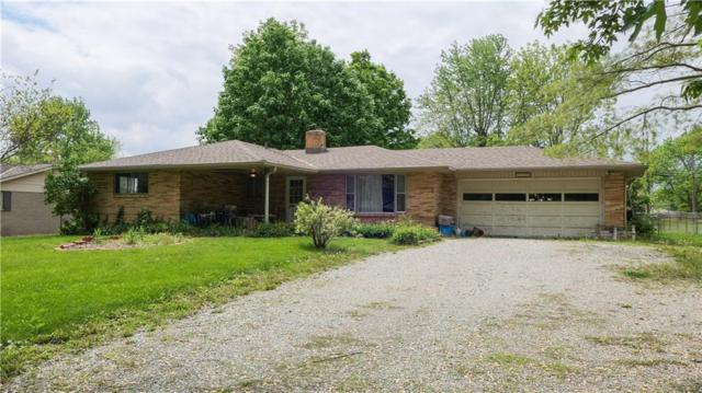 6232 Catalina Drive, Indianapolis, IN 46259 (MLS #21640371) :: AR/haus Group Realty