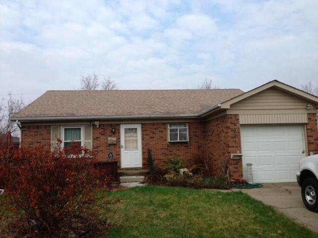 2712 Wheeler Street, Indianapolis, IN 46218 (MLS #21640446) :: AR/haus Group Realty
