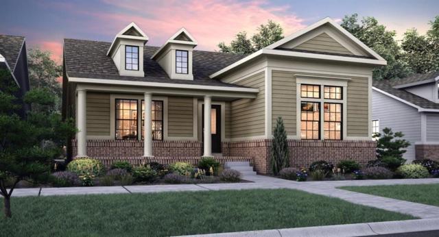 1567 Jensen Drive, Carmel, IN 46032 (MLS #21640778) :: AR/haus Group Realty