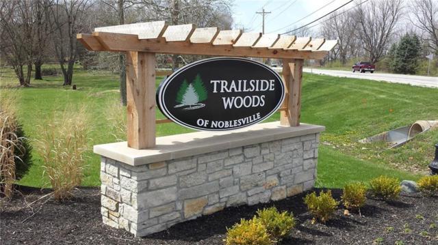 17448 Natchez Court, Noblesville, IN 46062 (MLS #21640833) :: Richwine Elite Group