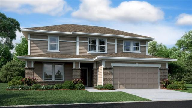 8225 Peggy Court, Zionsville, IN 46077 (MLS #21641051) :: AR/haus Group Realty