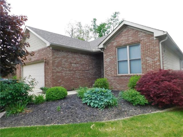 472 Glenview Drive, Greencastle, IN 46135 (MLS #21641160) :: The Indy Property Source