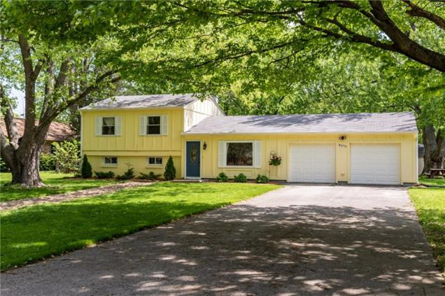8079 Witherington Road, Indianapolis, IN 46268 (MLS #21641177) :: The Indy Property Source