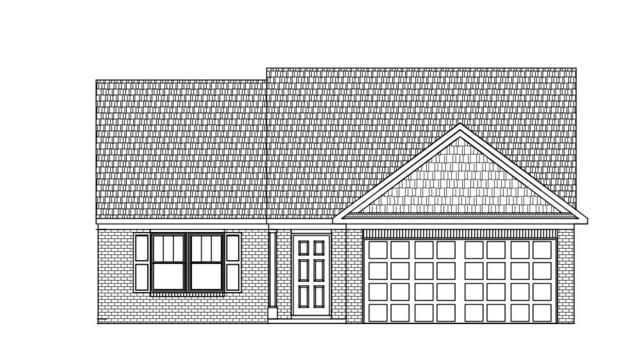 848 Heartland Lane, Brownsburg, IN 46112 (MLS #21641192) :: The Star Team | RE/MAX Realty Group