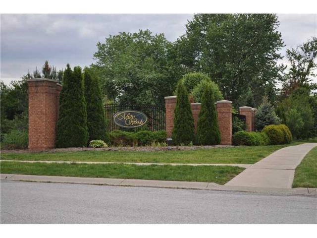 7224 Misty Woods Lane, Indianapolis, IN 46237 (MLS #21641625) :: David Brenton's Team