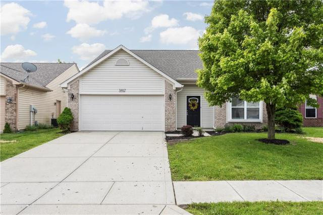 3802 Limelight Lane, Whitestown, IN 46075 (MLS #21641655) :: The Indy Property Source