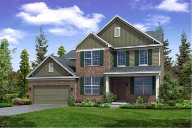 5397 Hibiscus Drive, Plainfield, IN 46168 (MLS #21641866) :: HergGroup Indianapolis