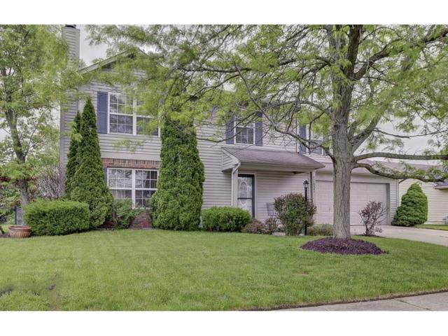 17807 Sanibel Circle, Westfield, IN 46062 (MLS #21641957) :: HergGroup Indianapolis