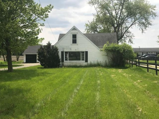 4621 W State Road 32, Anderson, IN 46011 (MLS #21642059) :: Richwine Elite Group