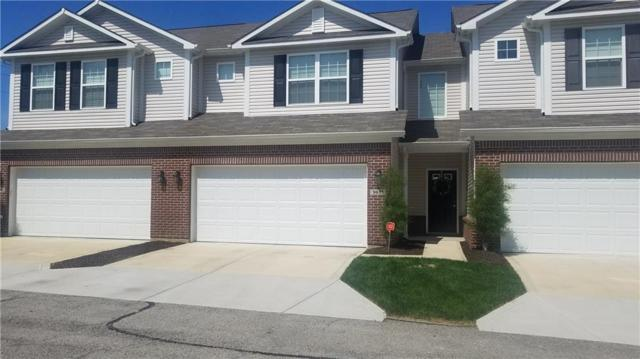 9639 Prairie Smoke Drive, Noblesville, IN 46060 (MLS #21642583) :: The Indy Property Source
