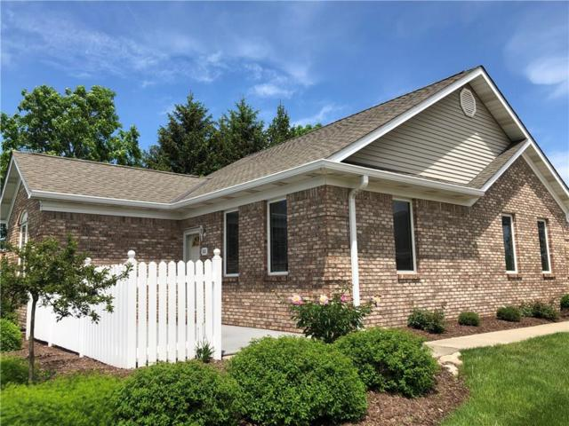 300 Dry Branch Drive, Crawfordsville, IN 47933 (MLS #21642718) :: AR/haus Group Realty