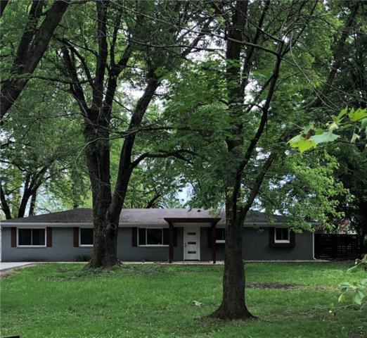 17123 Little Eagle Creek Avenue, Westfield, IN 46074 (MLS #21642837) :: Heard Real Estate Team | eXp Realty, LLC