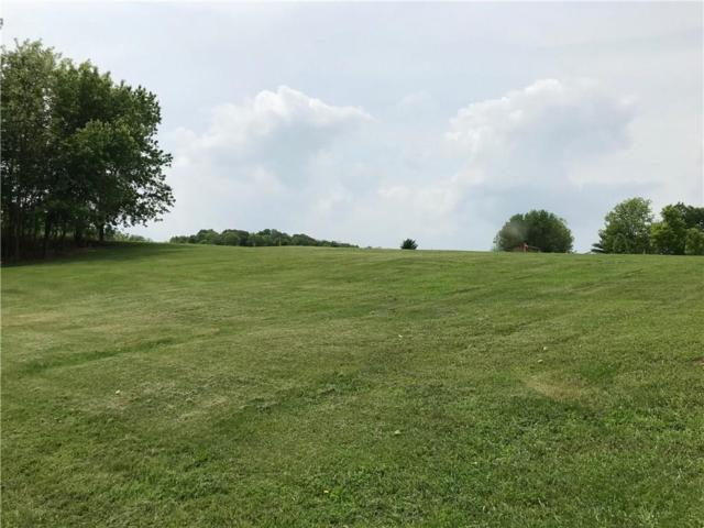 0 500 N, Crawfordsville, IN 47933 (MLS #21643022) :: Mike Price Realty Team - RE/MAX Centerstone