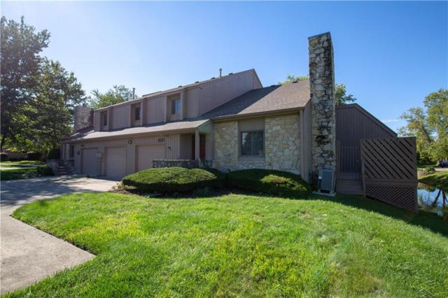 620 Conner Creek Drive, Fishers, IN 46038 (MLS #21643049) :: HergGroup Indianapolis