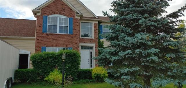 Indianapolis, IN 46236 :: Heard Real Estate Team | eXp Realty, LLC