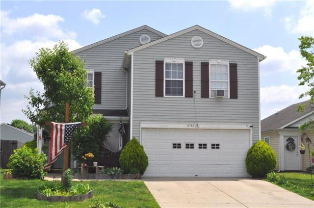 10762 Grace Drive, Ingalls, IN 46048 (MLS #21643600) :: Mike Price Realty Team - RE/MAX Centerstone