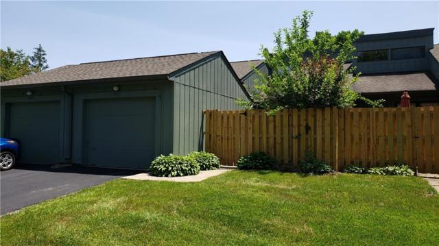4971 Hawthorne Way, Avon, IN 46123 (MLS #21644682) :: The Star Team | RE/MAX Realty Group
