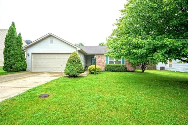 17830 Gasparilla Court, Westfield, IN 46062 (MLS #21644686) :: The Star Team | RE/MAX Realty Group