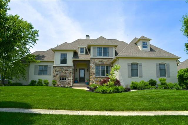 14689 Braemar Avenue E, Noblesville, IN 46062 (MLS #21645121) :: AR/haus Group Realty