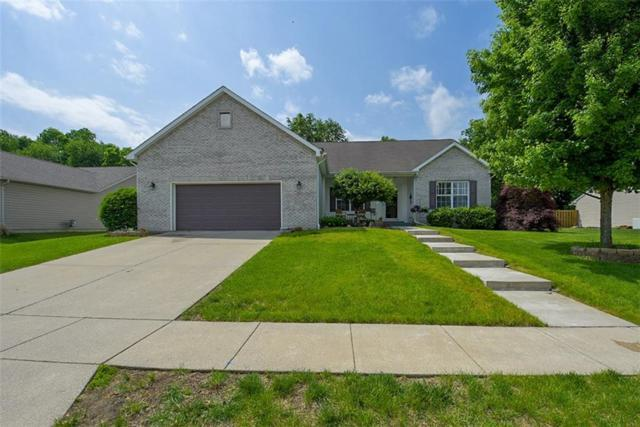 2005 Kyverdale Drive, Lafayette, IN 47909 (MLS #21645392) :: Mike Price Realty Team - RE/MAX Centerstone