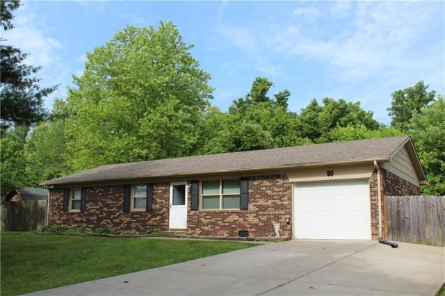 50 Kings Court, Mooresville, IN 46158 (MLS #21645820) :: HergGroup Indianapolis