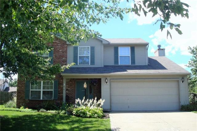 21447 Candlewick Road, Noblesville, IN 46062 (MLS #21645871) :: HergGroup Indianapolis