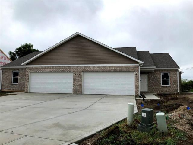 517 Nick Court, Martinsville, IN 46151 (MLS #21646194) :: The Star Team | RE/MAX Realty Group