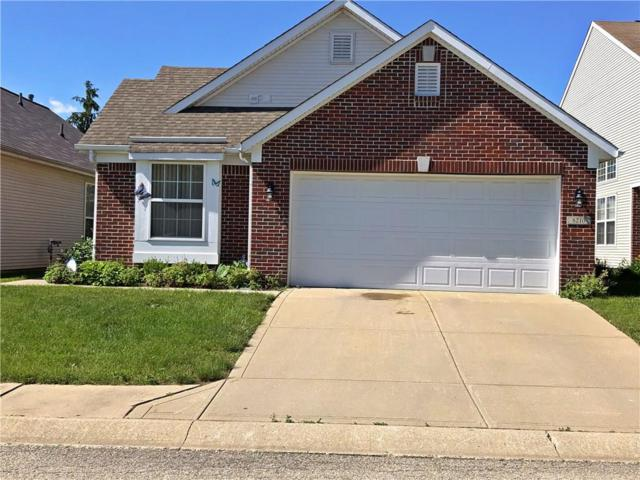 8210 Ames Street, Indianapolis, IN 46216 (MLS #21646287) :: The Star Team | RE/MAX Realty Group