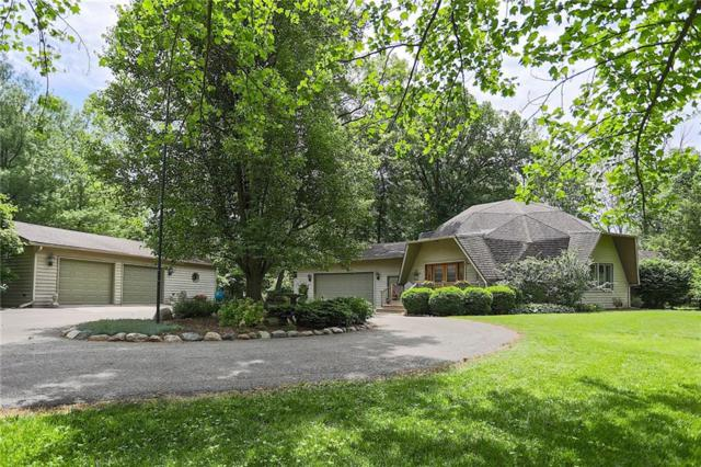 9443 W 500 S, Lapel, IN 46051 (MLS #21646775) :: Mike Price Realty Team - RE/MAX Centerstone