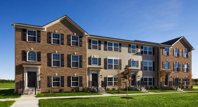 7245 Barker Street, Carmel, IN 46033 (MLS #21646822) :: AR/haus Group Realty