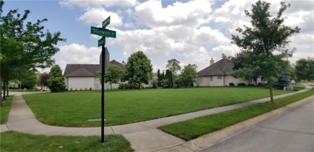 12751 Stanwich Place, Carmel, IN 46033 (MLS #21646921) :: Mike Price Realty Team - RE/MAX Centerstone