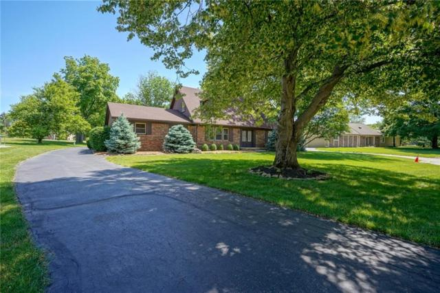 128 Scarborough Circle, Noblesville, IN 46062 (MLS #21646978) :: Heard Real Estate Team | eXp Realty, LLC