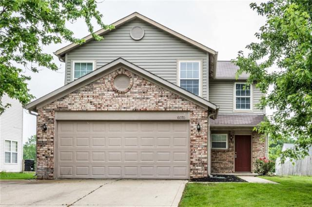6070 E Solitude Court #0, Camby, IN 46113 (MLS #21647043) :: Heard Real Estate Team | eXp Realty, LLC