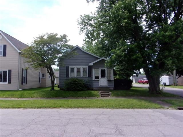 2001 S A Street, Elwood, IN 46036 (MLS #21647176) :: HergGroup Indianapolis