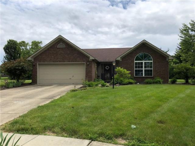 5761 Skipton Court, Noblesville, IN 46060 (MLS #21647252) :: Mike Price Realty Team - RE/MAX Centerstone
