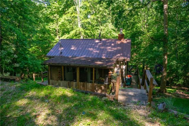 8058 Elm Drive, Nineveh, IN 46164 (MLS #21647309) :: Mike Price Realty Team - RE/MAX Centerstone