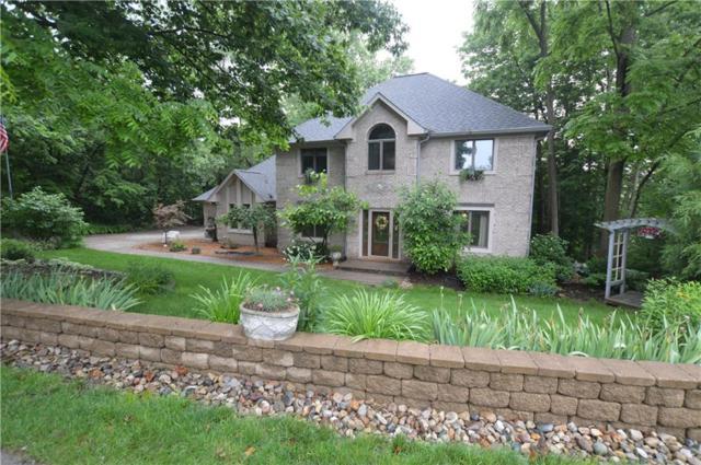 5876 Annanhill Court, Avon, IN 46123 (MLS #21647591) :: Heard Real Estate Team | eXp Realty, LLC