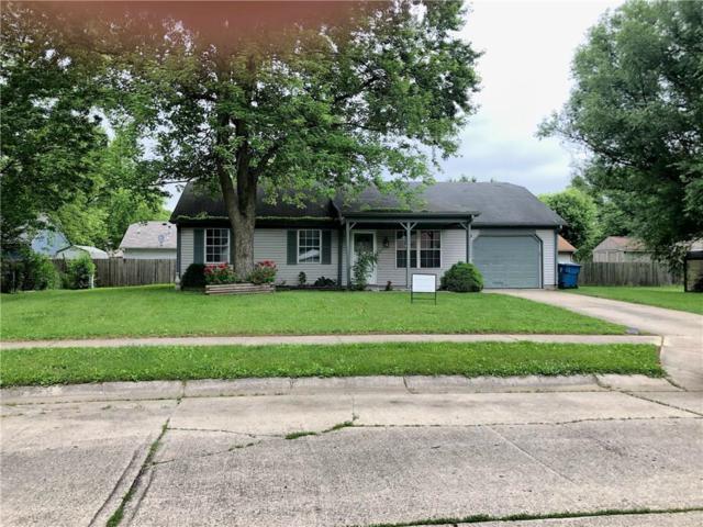 3241 Catspring Cir, Indianapolis, IN 46241 (MLS #21647780) :: Heard Real Estate Team | eXp Realty, LLC
