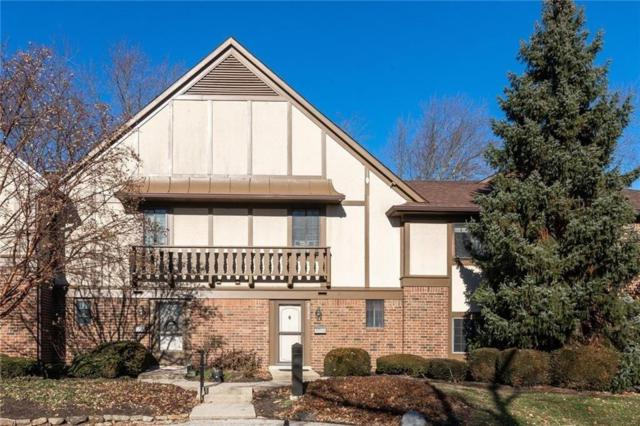 2132 Boston Court, Indianapolis, IN 46228 (MLS #21647824) :: The Star Team | RE/MAX Realty Group