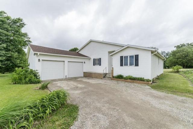 7880 S State Rd 35, Muncie, IN 47302 (MLS #21647877) :: Mike Price Realty Team - RE/MAX Centerstone