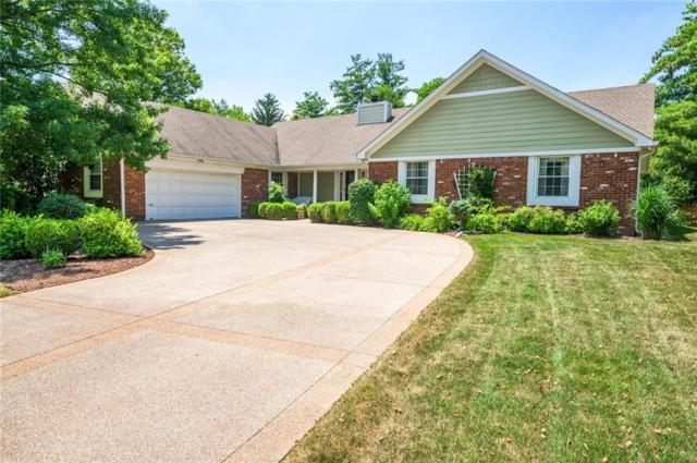 15130 Stars Pride Court, Carmel, IN 46032 (MLS #21647897) :: The Indy Property Source
