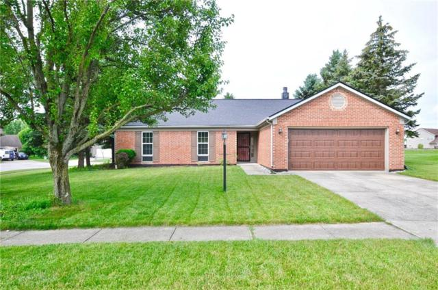 7746 Winding Creek Place, Indianapolis, IN 46236 (MLS #21648011) :: Heard Real Estate Team | eXp Realty, LLC