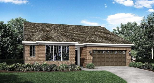 19983 Willenhall Way, Westfield, IN 46074 (MLS #21648259) :: AR/haus Group Realty