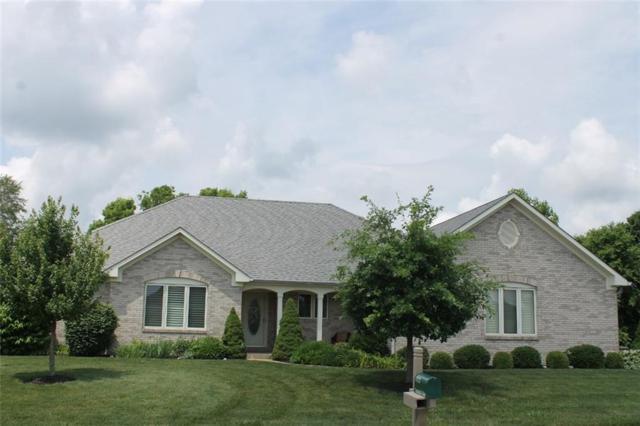 7773 Tamarack Place, Avon, IN 46123 (MLS #21648381) :: Heard Real Estate Team | eXp Realty, LLC
