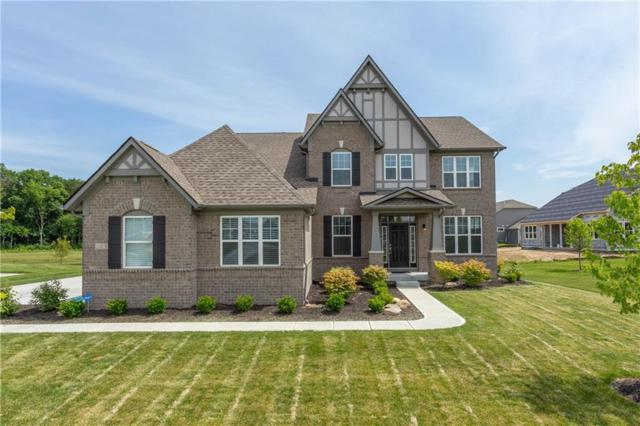 12078 Northface Drive, Noblesville, IN 46060 (MLS #21648383) :: AR/haus Group Realty